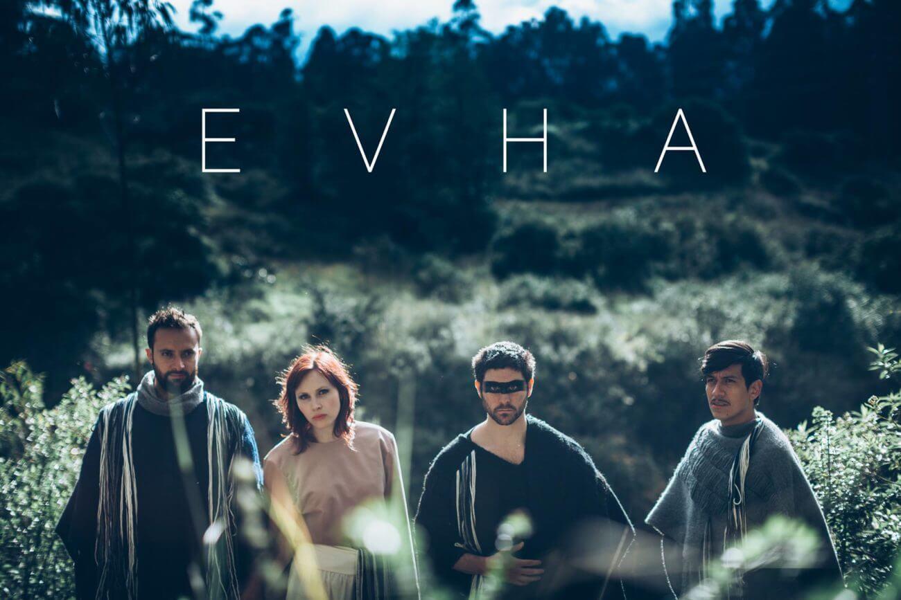 EVHA-3
