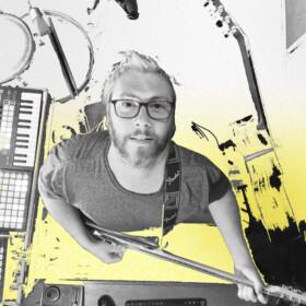 Diego Janssen