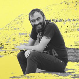 Gabriel Turielle (2)
