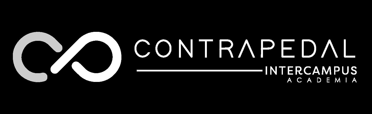 Contrapedal