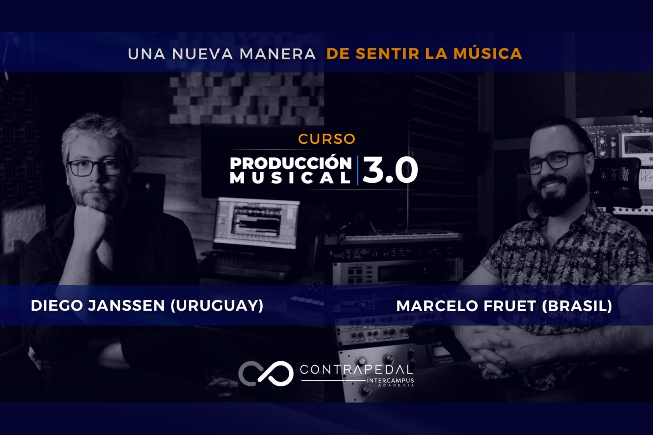 Copia de Poducción musical 3.0 (4)
